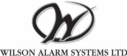 Wilson Alarm Systems Ltd
