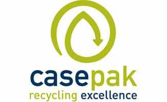 Case Pak Recycling