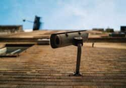 CCTV Photo